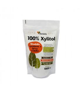 100% Xylitol